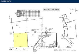 San Diego County Parcel Maps by 0000 Lake Wohlford Rd 00 Escondido Ca Property Details