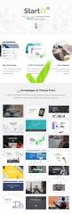 Web Accelerators Title Startit A Fresh Startup Business Theme By Select Themes