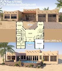 adobe house luxury adobe style house plans unique 11 best adobe house plans