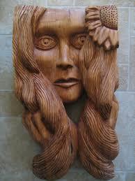 josh osborne wood carving artwork my sold wood