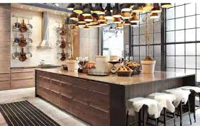 Kitchen Designer Courses by Interior Design Courses Canada Youtube