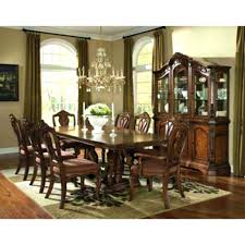 discontinued ashley furniture dining room sets chairs paulmawer com