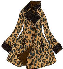 cad clothing design software for fashion designers software