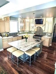 meuble de cuisine noir laqué pour meuble de cuisine noir laque haut masculinidadesbolivia info