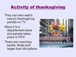 orgin of thanksgiving thanksgiving thanksgiving it is a bigger holidays than chrismas