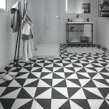 carrelage noir et blanc cuisine carrelage noir et blanc cuisine finest carrelage mur
