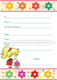 design your own invitations party invitations design your own safero adways
