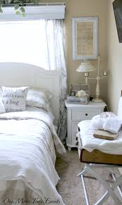 guest bedroom ideas guest bedroom ideas farmhouse style one more events