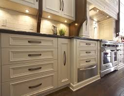 Drawer Base Cabinets Kitchen Base Kitchen Cabinets With Drawers Kitchen Base Cabinets With