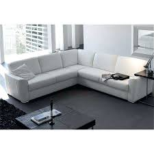 Chaise Lounge Cover Chaise Ektorp Loveseat And Chaise Lounge Review Dimensions Ikea