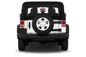 car jeep png 2012 jeep wrangler reviews and rating motor trend