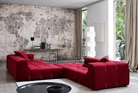 Sofa Design Ideas Android Apps On Google Play - Sofa design ideas photos