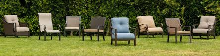 Sunvilla Bistro Chair Outdoor Patio Furniture Sunvilla Patio Furniture