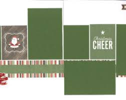 12x12 scrapbook band scrapbook page marching band football scrapbook