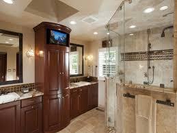 master bathroom vanities ideas master bathroom mirror ideas medicine cabinets slimline cabinet 39