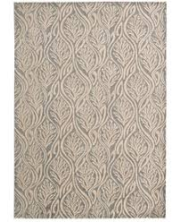 Light Gray Area Rug Gray Rugs Macy U0027s