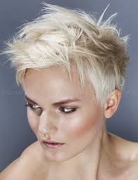 best 15 hair cuts for 2015 2015 2016 best short haircuts short hairstyles 2016 2017