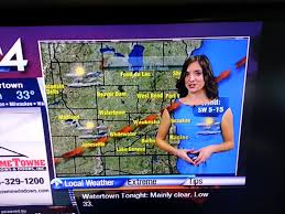 Meme Fails - see through dress weather forecast fails know your meme