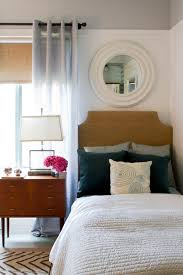 small bedroom table 21 ideas and inspiration for bedroom small table