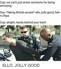 Accent Meme - 25 best memes about fake british accent fake british accent memes