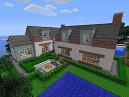 Minecraft House Design Ideas Xbox 112 Best Minecraft Houses Images On Pinterest Minecraft Stuff