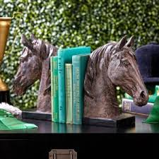 Home Decor Stores Online Usa About Exclusively Equine Gifts U0026 Decor