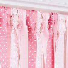 Baby Nursery Curtains Window Treatments - 13 best window treatments images on pinterest curtains home and