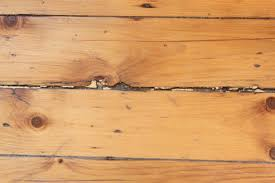 designed by chance wood floor woes