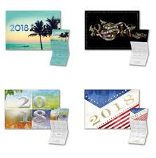 calendar christmas cards online personalized business greetings