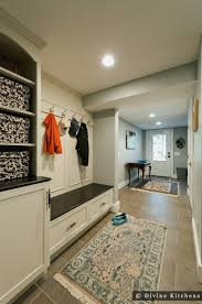 mudroom floor ideas 6 ideas for a creating a functional mudroom