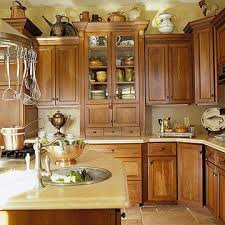 best 25 french country kitchens ideas on pinterest french