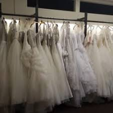 bridal stores edmonton the bridal house tuxedo house 13 reviews bridal 13059 156
