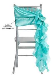 curly willow chair sash curly willow sashes the cinderella house chair covers and