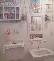shabby chic bathroom ideas 139 best shabby chic bathrooms images on room shabby