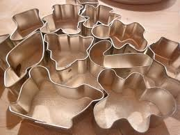 cookie cutters lights