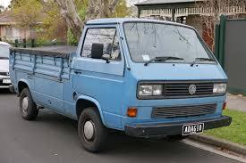 volkswagen caravelle dimensions file 1991 volkswagen transporter 245 2 door utility 2015 07 10