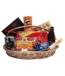 gourmet chocolate gift baskets gourmet chocolate delivery delhi online delhi gifts store