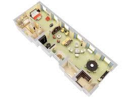 presidential hotel suites orlando near walt disney world hilton