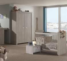 mobilier chambre bebe chambre à coucher profitez de notre large choix de chambres les