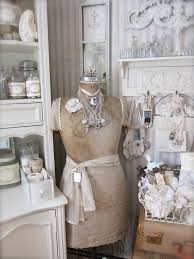 Shabby Chic Craft Room by 304 Best Shabby Chic Images On Pinterest Shabby Chic Decor
