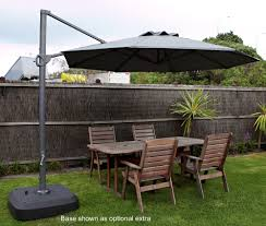 Replacement Outdoor Umbrella Covers by Exterior Best Patio Umbrella For Wind Patio Umbrella Covers