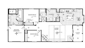 shasta rv floor plans homes for sale lot models
