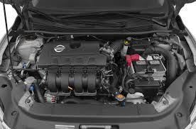 gray nissan sentra 2015 2015 nissan sentra price photos reviews u0026 features