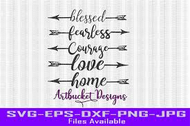 home svg cut files thehungryjpeg com page 10