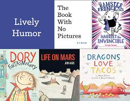 dial books for young readers penguin books usa