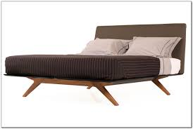 Platform Bed Uk Cheap Platform Bed Frame Inspirations Beds And Mattresses