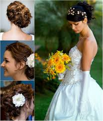 hair extensions curly hairstyles curly hair extensions can make you look charming enough in your