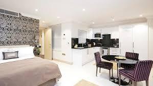 claverley court apartments silverdoor