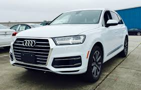 audi cars all models audi audi coupe a3 audi q7 supercharged price audi vehicles