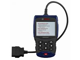 bosch obd 1200 auto pocket scanner code reader tools